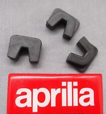 Genuine Aprilia Area 51 Rally Scarabeo Sonic SR50 Variator Slider Set AP8206133