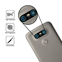 For LG G5 Tempered Glass Back Rear Camera Lens 9H Protector Film Cover H850 H858