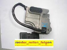NEU Eberspächer Steuergerät 225205002001 für VW Sharan D5ZF Zuheizer 25227805