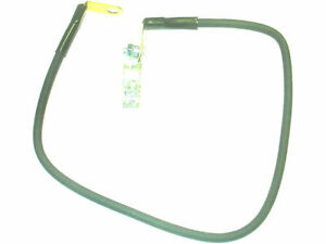 Battery Cable SMP 7XHH49 for Chrysler PT Cruiser 2006 2007 2008 2009 2010