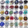 Auswahl Kreisel für Beyblade Metal Fusion Arena Beyblades 4D L-Drago Galaxy