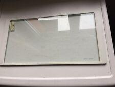 Aeg Kühlschrank Glasplatte : Aeg einlegeböden für gefriergeräte kühlschränke günstig kaufen