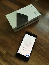 Google Pixel 2 - 64GB - Just Black (EE) Smartphone
