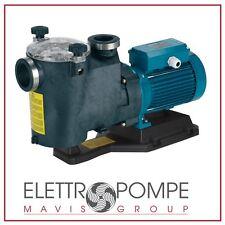 CALPEDA ELETTROPOMPA - POMPA MPCM 51
