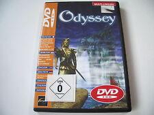 Odyssey - Auf der Suche nach Odysseus (PC)