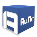 AllNet Electronics