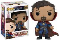 Pop! Vinyl--Doctor Strange - Doctor Strange Pop! Vinyl