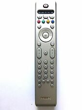 PHILIPS TV REMOTE RC4333/01 28PW8719 28PW8720 30PF9946 32PF4320 37PF9946 42PF994