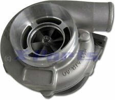 Turbolader GT30 GT3076 A/R 82 T3 VR6 R32 Turbo 1,8T 16V Golf 2 3 4 bis 525PS