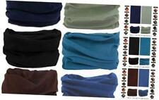 Vancrown Headband Head Wrap Headwear Sport Sweatband 280 Patterns 12 in 1 Magic