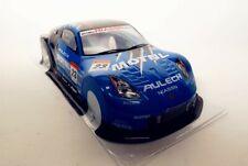 1/10 RC Car 190mm Body Shell Nissan 350Z GT