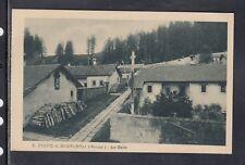 Cartolina S.Eremo di Camaldoli Arezzo le Celle IF199