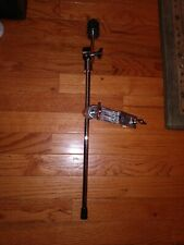 New ListingPearl Unilock Cymbal Boom Arm Drum Band Accessories