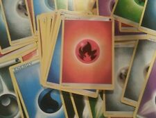 Pokemon energy card lot of 10; YOUR CHOICE *NEAR MINT/MINT*