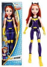 Mattel Dmm24 Super Hero Girls - Wonder Woman