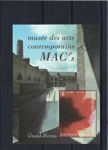 [K146340] Belgium N°BL150 Art MNH ** SUPERB