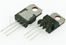 BDW93C Original NEU ST Transistor