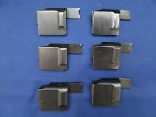 Luger trigger plate 1906, 1908, 1914 - 1945 models.