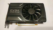 EVGA GeForce GTX 1060 3GB GDDR5 VRAM Graphics Card