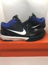1b37fcf485cd Nike Nike Kobe 8 Men s Nike Zoom for sale