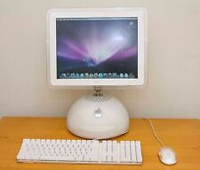Apple iMac G4 15"