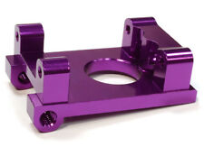 RC Car C25975PURPLE Deck Mount for Quadcopter C25864 Upgrade Frame 550 Foldable