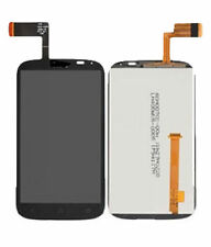 Replacement LCD SCREEN DISPLAY & Touch Digitiser Unit For HTC DESIRE X T328e