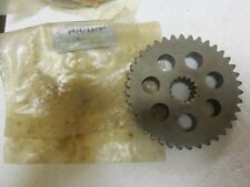 yamaha exciter vmax 39 tooth gear new 89J 47589
