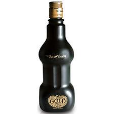 Sun Chlorella Sun Wakasa Gold Plus 500ml