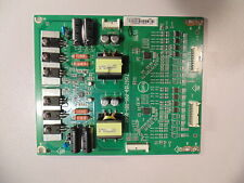 "Vizio 55"" D55U-D1 LNTVEY208XXB9 LED DRIVER BOARD Unit"