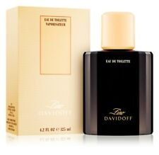 Davidoff Zino 125 ml Men's Eau de Toilette