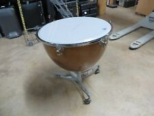 "Ludwig Universal 29"" Timpani, Good Playing Condition #JTP14"