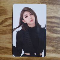 Dami Official Photocard Dream Catcher Album Dystopia : The Tree of Language