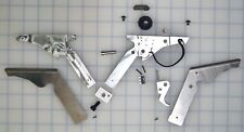 E11  BLASTER trigger frame electronic assembly