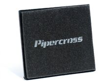 Pipercross BMW serie 4 (F32) 420i 428i Panel Filtro de aire