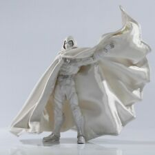 SP-C-MN: Custom Wired Cape for Mezco One:12 Moon Knight (No Figure)