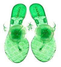 5eb5cc7a3a7c CHANEL Women s Sandals for sale