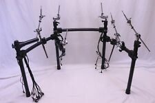 Roland MDS-12V Drum Rack Stand V-Drum VDrum MDS12V MOUNTS for 9 8 4 TD 12 kits