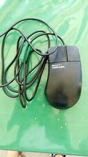 Toshiba Infinia Mouse INTOUCH Computer mint condition