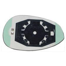 00245 VETRO SPECCHIO SX Sinistro Lato Guida