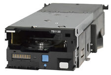 More details for ibm 3592-e06 ts1130 great condition. price includes 20% vat.