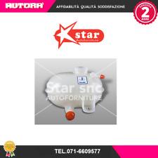 2475 Vaschetta acqua radiatore Fiat Panda (169) (MARCA-STAR AUTOFORITURE)