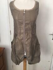 Tunique /robe ()3322 Taille 0