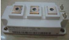 EUPEC BSM300GB120DLC-E3256 MODULE IGBT Module