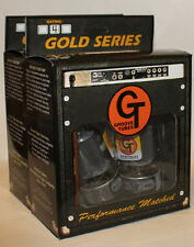 4 Groove Tubes, TUBE GT-KT88-SV MED QUARTET matched, Fender, Brand New In Box !