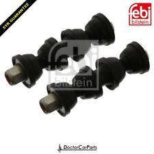 Stabiliser Anti-Roll Bar Link 1719542 1500682 31406911 Febi 44528