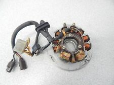 POLARIS SNOWMOBILE 1996-1997 XCR 600 ULTRA STATOR ASSEMBLY 3085289