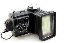 Vivitar 285 Flash Unit for Film Cameras or Ideal for Off Camera Flash