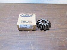 Genuine PAI BSP-7460 Gear OEM REF # MAK33KH263A Free Shipping