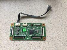 More details for samsung main logic board - lj92-01793a, lj92-01750a, s42ax-yb11, bn96-18206a